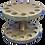 watchmakers tools jewellers tweezers