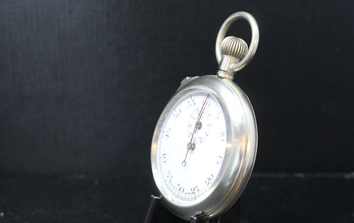 Early 20th Century Timer / Stop Watch