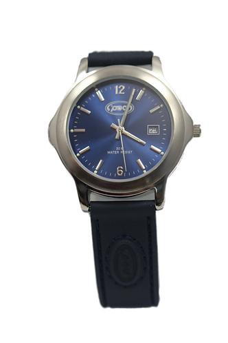 """Gents  """"Pod"""" Wristwatch"""