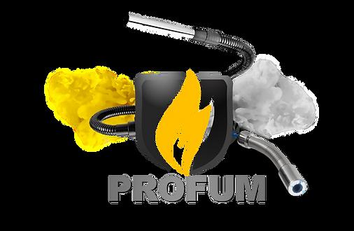 PROFUM BACAU.png