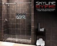 Skyline Empire Series Slider