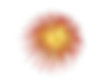 kissclipart-fireworks-clipart-fireworks-