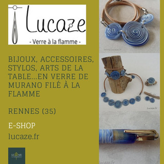 Lucaze