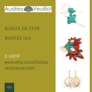Audrey Veuillot