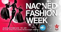 Naoned Fashion Week Nantes.jpg