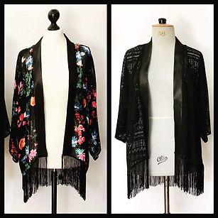 kimono yuzu creations.jpeg