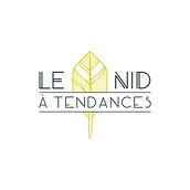 logo-le-nid-a-tendances-01.png