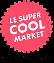 jolie factory le super cool market
