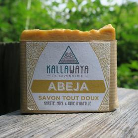 savon abeja kallawaya.png