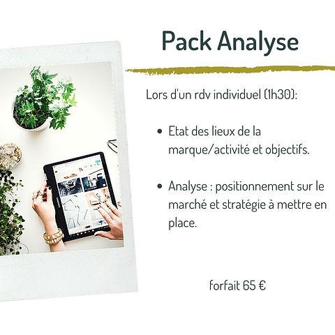 pack analyse_2021