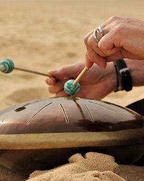 om-drum-instrument