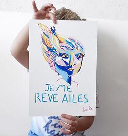 illustration-nantes-Lodelia.jpg