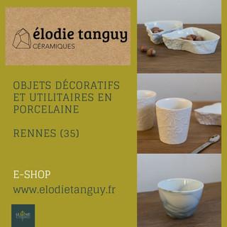 Elodie Tanguy