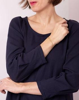 blouse-bleue-mellinette.jpg