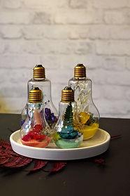 ampoule vegetale nymphea botanique.JPG