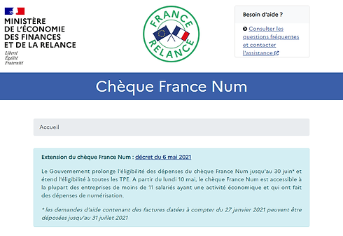 CHEQUE FRANCE NUM.png
