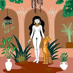 illustration-abstract-vegetal-utopik.jpg