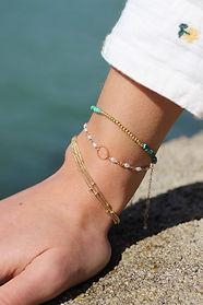 bracelets après la pluie bijoux.jpg