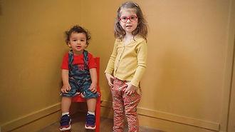 mode enfant upcyclée second sew.jpg