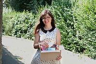 Lucie blanchard-fondatrice-box2 les nana
