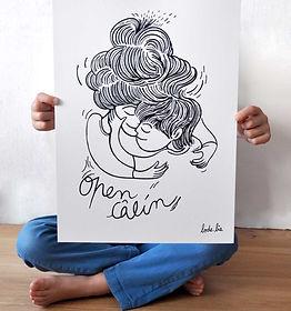 illustration-lodelia.jpg
