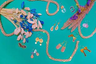 bijoux-liege-cuir-vegetal-design-moderne-inspiration-voyage-laiton-lesdecousues-nantes.jpg