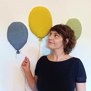 VillaGarance-karell watelet-ballons.jpg