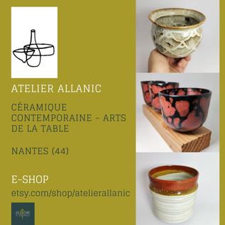 Atelier Allanic