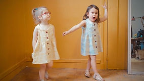 Second-Sew_mode_ethique_bebe_enfant_upcy