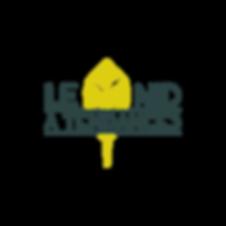 logo-nat-fd transparent.png