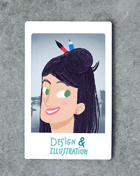 lucile-corbetto-illustratrice-designer.jpg