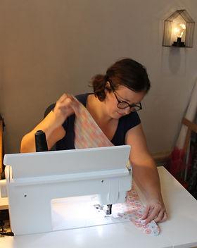 aurelie-camerlynck-couture-et-boutons-daur