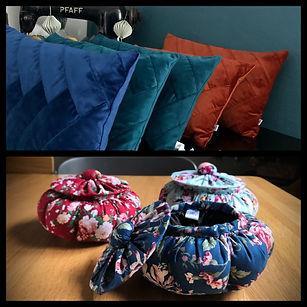 decoration textile yuzu creations.jpg