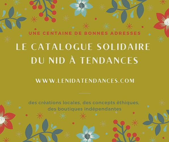 catalogue solidaire .jpg