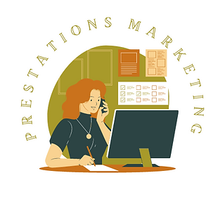 prestations marketing nantes