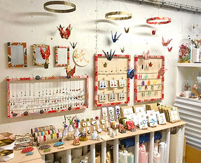 Atelier-boutique_Kami-art.jpg