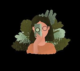portrait-artisan-createur