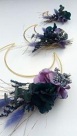lune fleurs sechees nymphea.jpg
