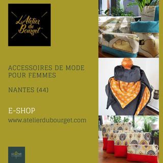 L'atelier du Bourget