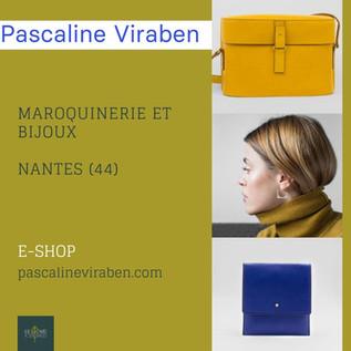 Pascaline Viraben