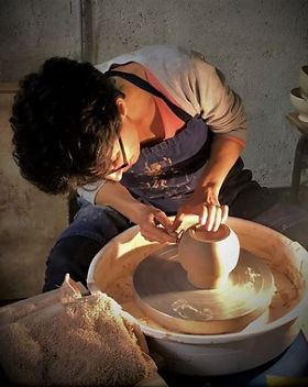 marie-la-poterie
