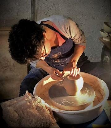 marie la poterie portrait.jpg