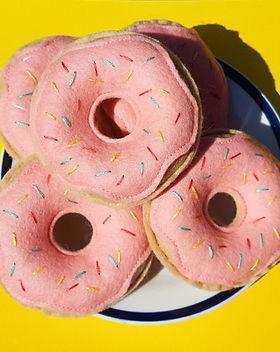 donuts-feutrine-enfant.jpg