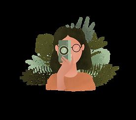 portrait-createur