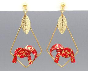Boucles-d'oreille-elephant-origami_kami art.jpg
