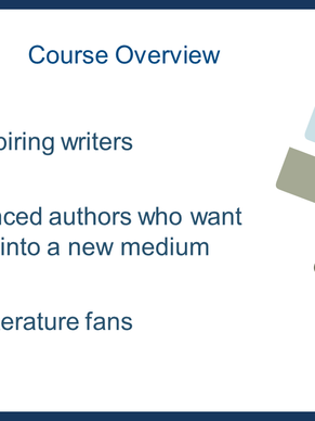 c1-course-audience-slidepng