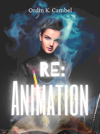 Re_Animation cover final.jpg