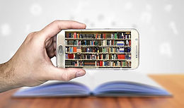 Understanding Online Fiction: What Makes a Hit Novel