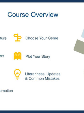 section-10_course-outline-slidejpg