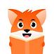 FoxNovel Logo.png